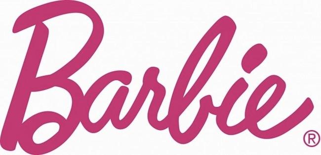 Barbie-R-1-e1378178978857