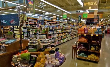 Whole Foods Boiron