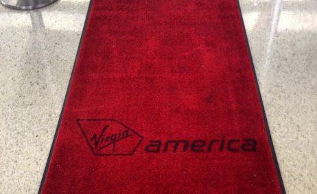 Virgin-America