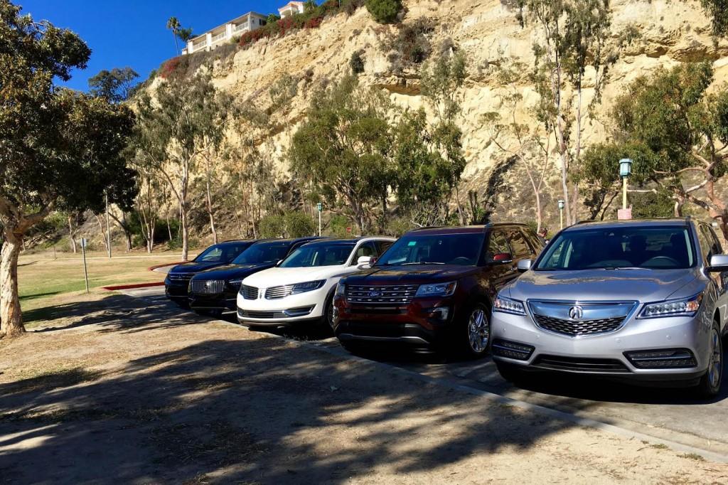 KBB Ride N Drive | The JetSet Family