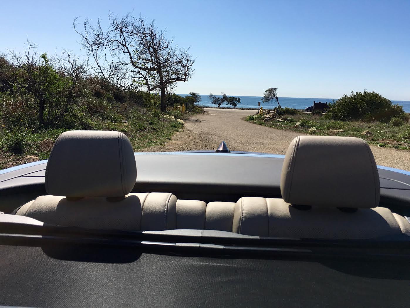 Buick Cascada Convertible Malibu | The JetSet Family