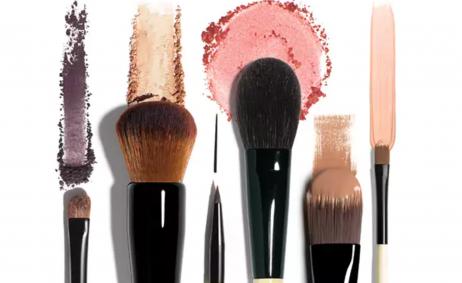 Bobbi Brown Cosmetics Fall 2017