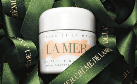 creme-de-la-mer-anti-aging-moisturizer-cream-2