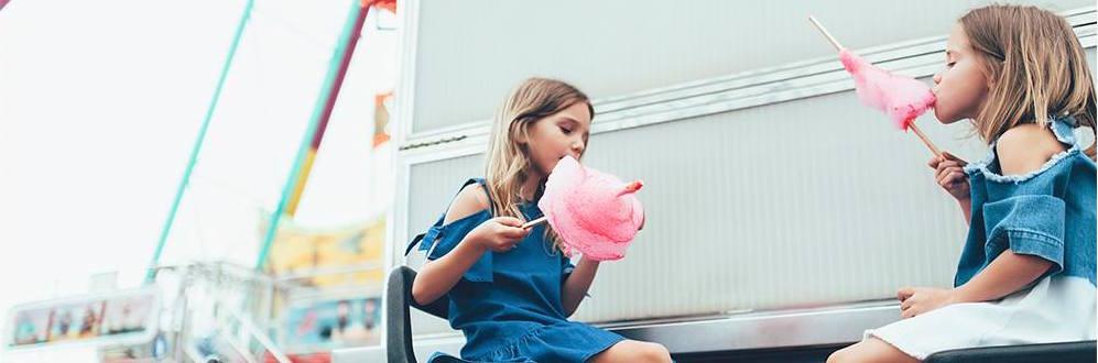 Shop Zara for Kids