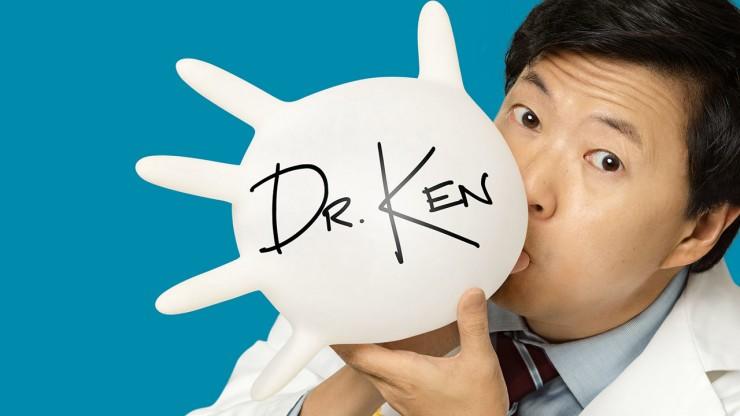 dr-ken-logo-abc-tv-series-key-art-740x416