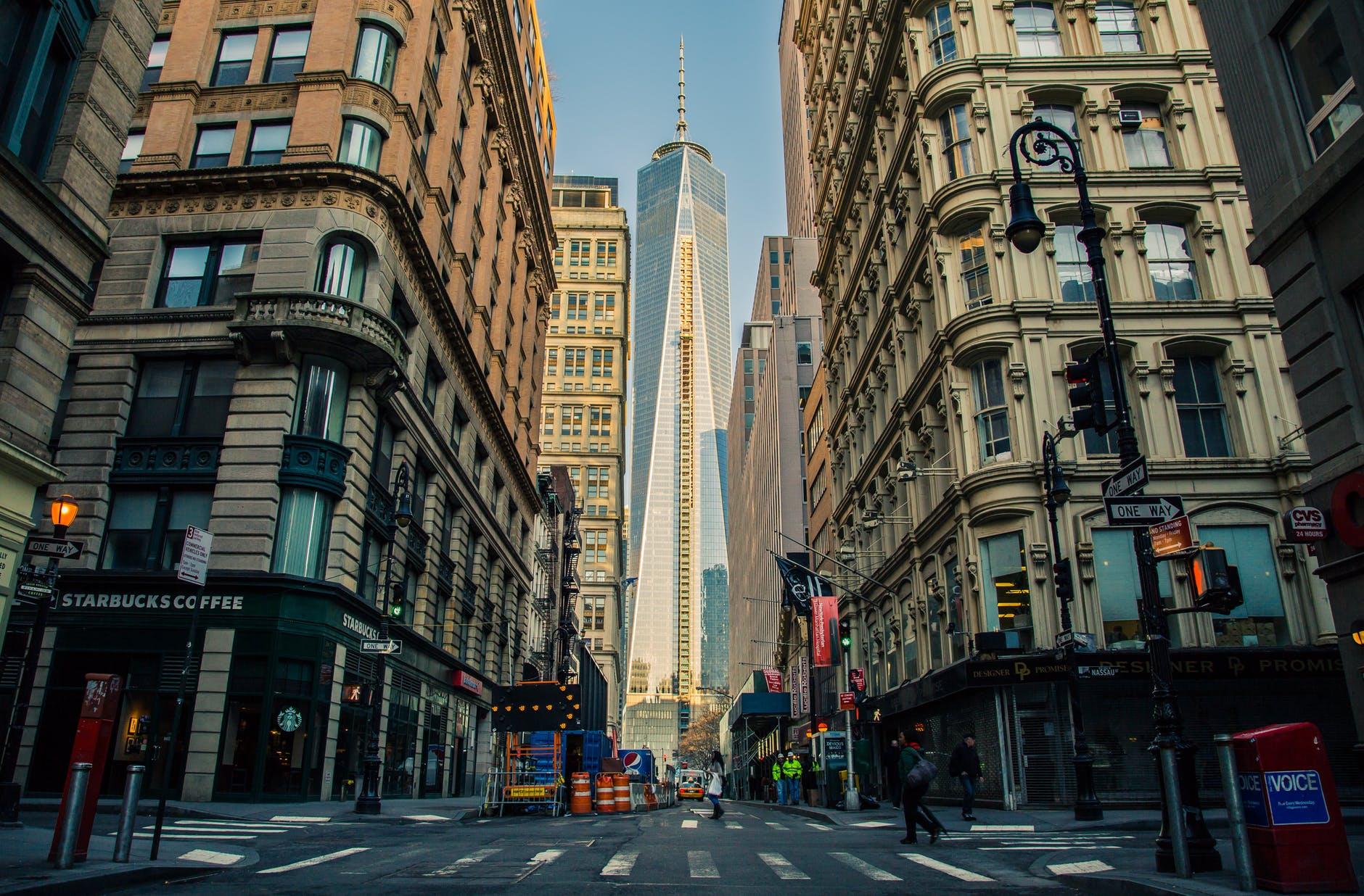 Planning a NYC Tween Trip